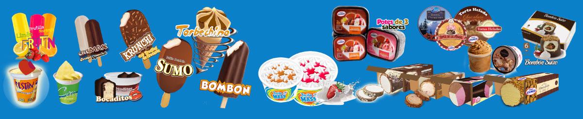 productos-helados-chinos