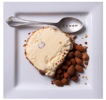 helados-chinos-gastronomia