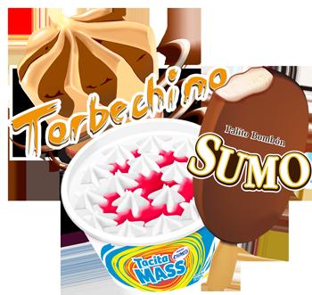 helados-chinos-impulsvio